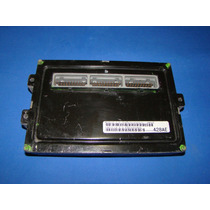 Computadora Grand Cherokee 1999, 4.7 Lt, Aut. P/n.56044428ae