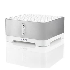Sonos Connect Amp - Amplificador Hifi Inalámbrico