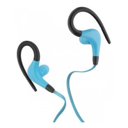 Audífonos Bluetooth Sport Con Sujetadores Ergonómicos