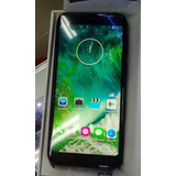Iphone X Chino Envio 100% Gratis