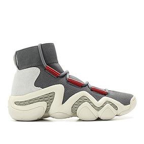 adidas Atletico Consortiumcrazy 2415608