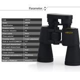Binoculares 30x50, Alta Calidad, Profesionales