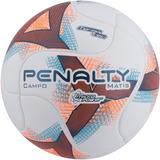ccc80cf28c Bola Modelo Campo Matis Termotec Penalty S11 - Esportes e Fitness no ...