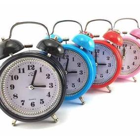 86e16f03fa1 Testador Pilhas Antigo - Joias e Relógios no Mercado Livre Brasil