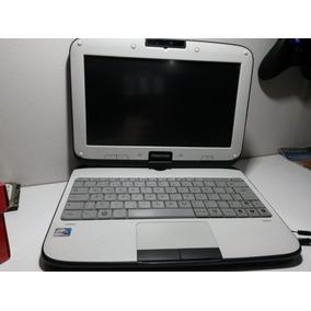 Netbook Positivo - 2gb Ram - Hd 320gb - Leia A Descrição!