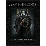 Game Of Thrones Temporadas 1 A La 7 Completas