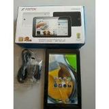 Tablet Foston Fs-m3g798hd 3g Interno Wi-fi 2 Chip Gps