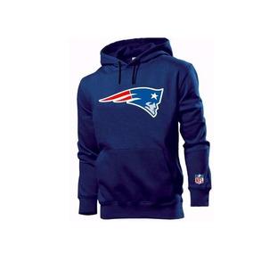7d7761af9f Moletom New England Patriots Time Futebol Americano Lindo!