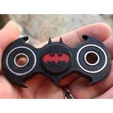 Fidget Spinner Batman Colombia Bogota Baratos Nacional