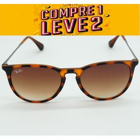 f6493d5b3 Oculos De Sol Feminino - Óculos De Sol Tag Heuer em Minas Gerais no ...