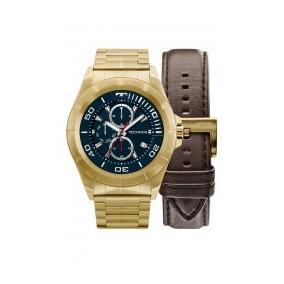 Relogio Technos Smartwatch Connect - Relógios De Pulso no Mercado ... 9dc9ae04e7