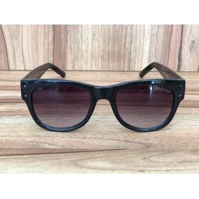 Óculos De Sol Tommy Hilfiger Feminino - 100% Original