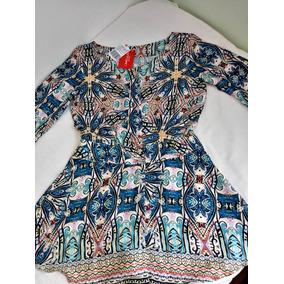be02ebec6ad Vestido Classico Helanca Light Vinho - Vestidos Curtos Femininas no ...