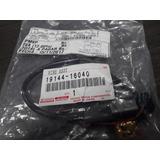 Disyuntor Distribuidor Corolla 1.6 93/01 19144-16040