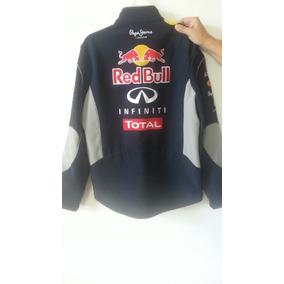 1dea24e9ea93c Chaqueta Pepe Jeans Red Bull