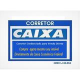 Loteamento Jardim Acapulco | Ocupado | Negociação: Venda Direta - Cx84596mg