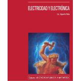 22 Libros D Electrónica Pdf Digital Ebook Envío Gratis+bonus