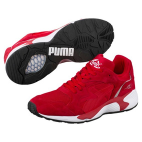 Zapatillas Puma Trinomic Prevail Importadas