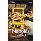 Libro Del Viajero - Lote X 6 U - National Geographic