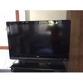 2 Tv Sony Bravia Lcd De 40 Polegadas