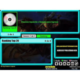Psrockola 5.a Por Licencias Ultima Version