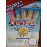 Cremosinho Original Renda Extra Aguora Em Jaboatao Centro