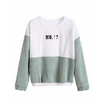 Camisetas, Busos, Camiseta, Blusas, Crop Top, Ropa Mujer