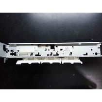 Paperguide Impressora Epson Tx235w Original Autorizada