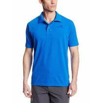 Camisa Chemise New Balance Lightning Dry P. Talla M Original