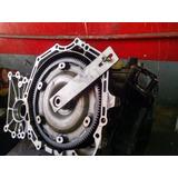 Caja Automática De Mitsubishi Outlander 2009 V6 . Motor 3.0