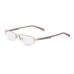 Oculos De Grau Rosa Mormaii - Óculos no Mercado Livre Brasil 0d7dec91bf