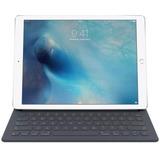 Ipad Pro 9.7 Smart Keyboard Original Sellado