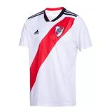 Camiseta De River Musculosa Adidas - Fútbol en Mercado Libre Colombia db76f89dc5bbe
