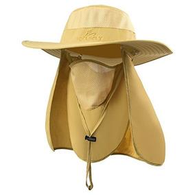 Yin Para Damas De Moda - Sombreros para Hombre en Mercado Libre Colombia 8beff1e5b42