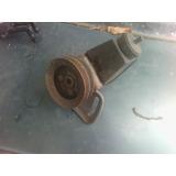 Bomba De Direccion Hidraulica De Ford Sierra Otros Modelos