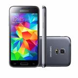 Samsumg Galaxy S5 Liberado / Tienda Física