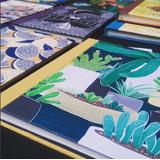 Cuadernos Artesanales A4 De 200 Hojas. Diseñá El Tuyo!
