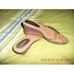 Zapatos Tipo Suecos Para Damas