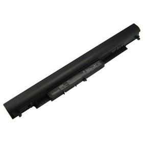 Bateria De Portatil Hp Hs03