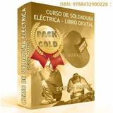 Kit Aprenda De Soldadura Electrica Mig Tig