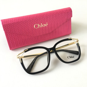 Oculo Marca Dita - Óculos em Pernambuco no Mercado Livre Brasil 4e470a041b