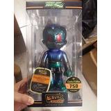 Funko Hikari Astro Boy Azul - Limited Edition