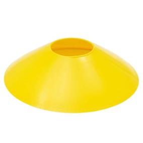 Cone Cintos De Tração Prato Chinês Roda Abdominal Lombar