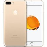 Iphone 7 Gold 32 Gb Novo