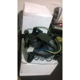 Disipador Cooler Procesador I3