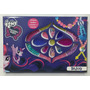 Bijou En Caja Dijes Y Stickers My Little Pony Xml Heg09253