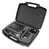 Micrófono Inalambrico Proco 509-dv1 Vhf Emmett