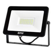 Proyector Reflector Led 50w Ip65 220vca 4500lm Luz Fria Baw