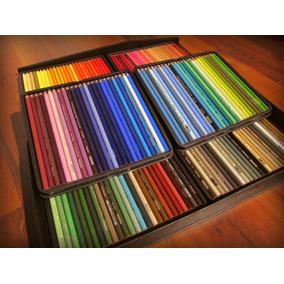 Lapices De Colores Premier Prismacolor 150pz Envio Gratis