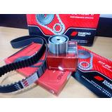 Kit De Tiempo Neon 2.0 2000 20005 Diamond Power Garantizado